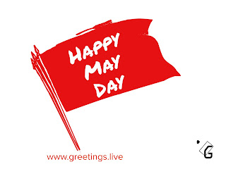 Latest-1st-May-Day-Greetings-2018