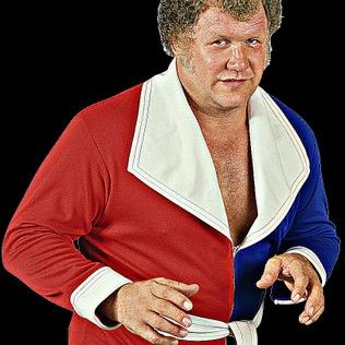 Harley Race age, king, wrestler, stories, wwe, bike, wiki, biography