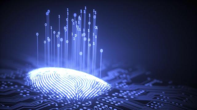 in-display fingerprint scanners