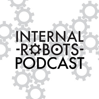 Internal Robots Podcast