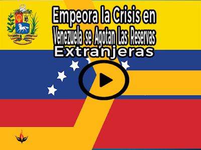 venezuela,crisis de venezuela,maduro,simon bolivar