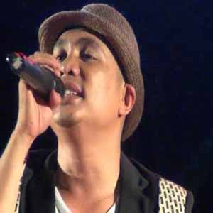 Download MP3 SOPAN SOFYAN - Ame Kusayang 2
