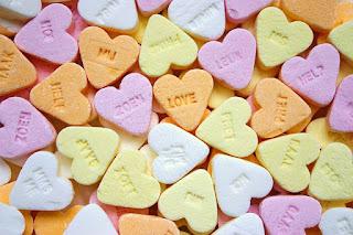 comprimidos de ecstasy em formato de coração