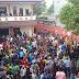 Gubernur Harus Pastikan Nasib Mahasiswa Papua Di Yogyakarta