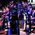 Dampak Game Online Bagi Generasi Milenial