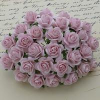 http://www.odadozet.sklep.pl/pl/p/Kwiatki-WOC-ROZE-OPEN-pale-pink-006-15mm-10szt/5736