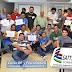 Satsaid Formosa organizó curso de actualización para los afiliados