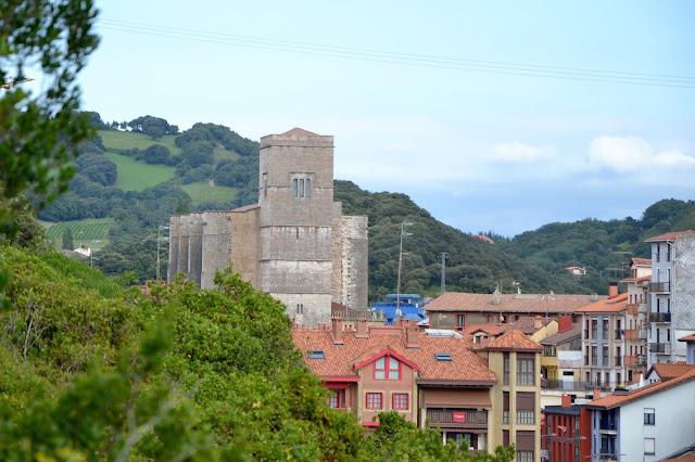 iglesia-san-pedro-zumaia