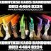 Bikin Kaos di Konveksi Kaos Bandung [Konveksi Bandung Jaya] (Rekomended)