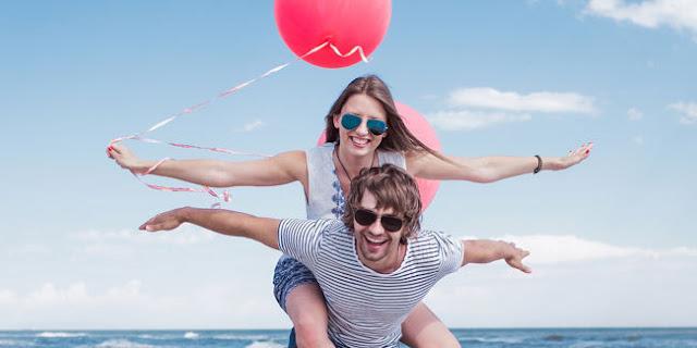 10 Tanda Hubungan Cinta Hingga Lanjut Ke Pernikahan
