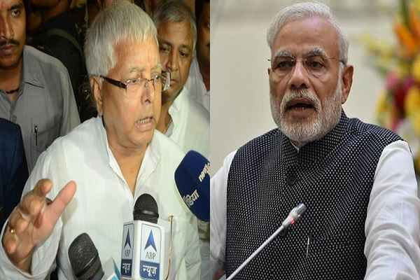 up-election-2017-lalu-yadav-told-its-country-election-not-up