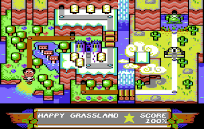 screenshot-00-map.png
