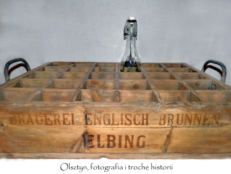 Brunnen Englisch