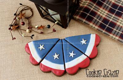 http://www.cookiecrazie.com/2016/06/primitive-heart-patriotic-bunting.html