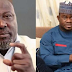 Must Watch! Dino Melaye Posts Controversial Video, Referencing Gov Bello