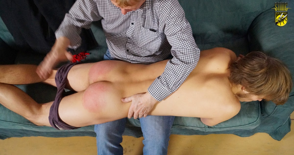Teen boy grabbed in the balls xxx hot and 10