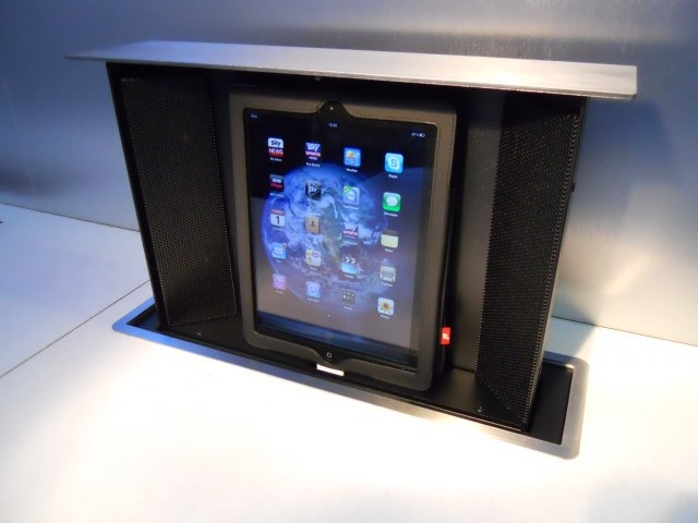 s-box-for-ipad