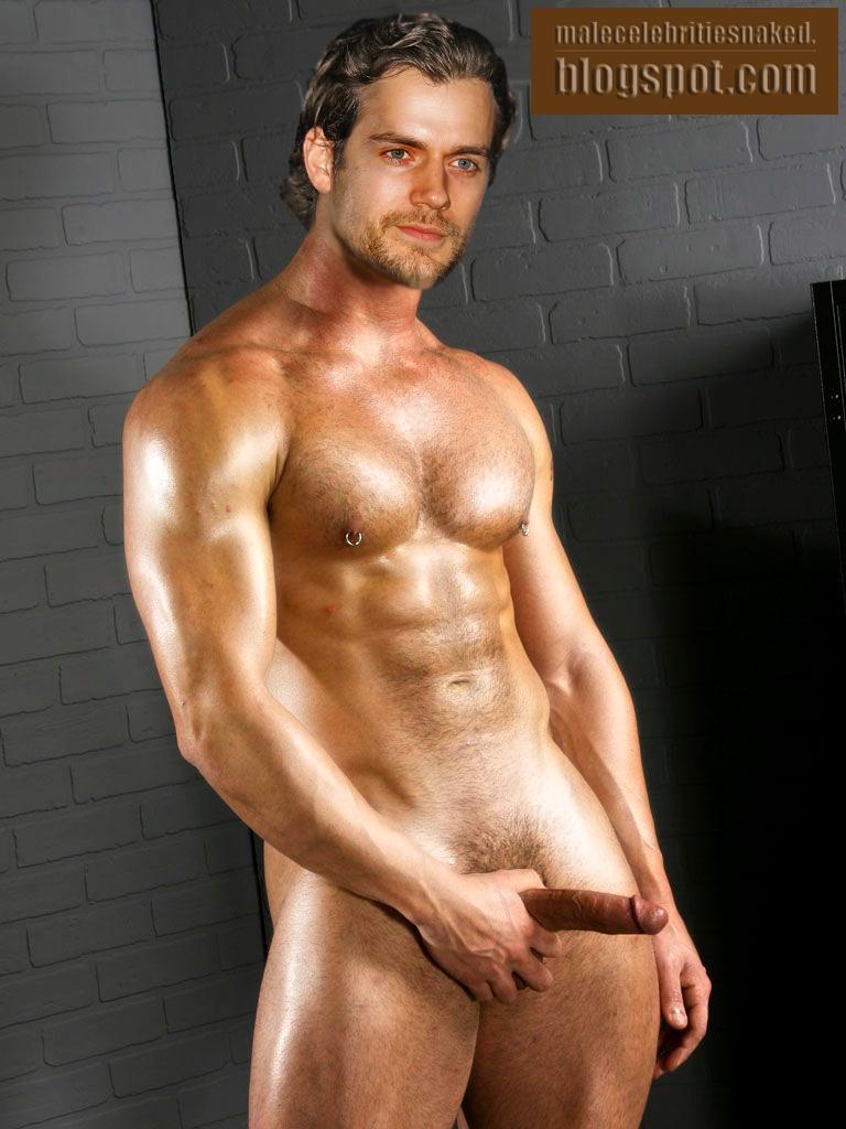 Henry Cavill Nude Xxx 74