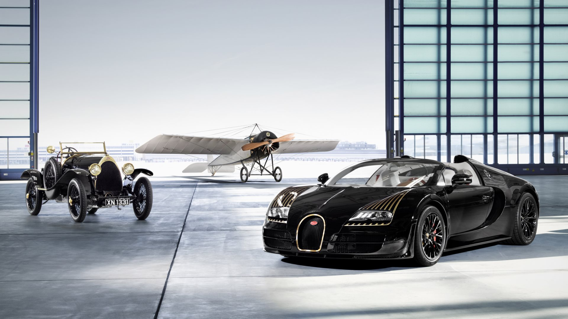 bugatti veyron grand sport vitesse black bess wallpaper hd wallpapers. Black Bedroom Furniture Sets. Home Design Ideas