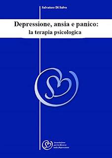 Depressione, Ansia E Panico: La Terapia Psicologica PDF