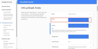 strategi publisher adsense