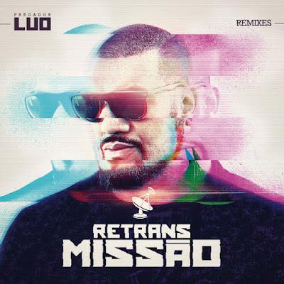 http://www.rapmineiro288.net/2018/01/pregador-luo-retransmissao-remixes-2018.html