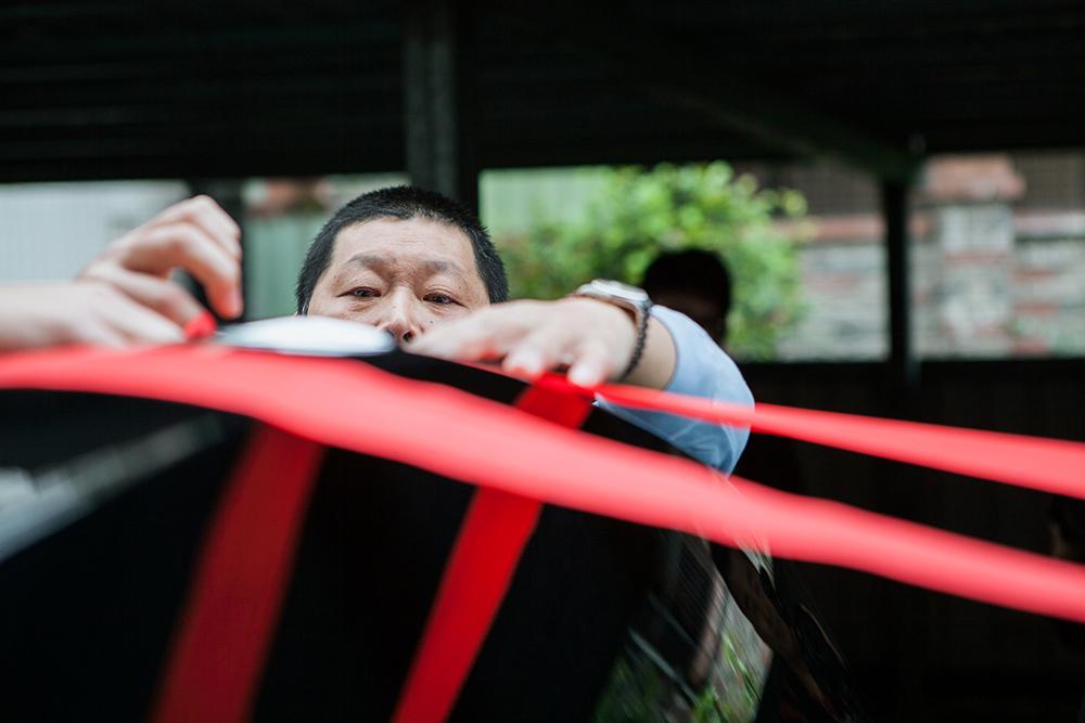 台北 婚攝 推薦 問題