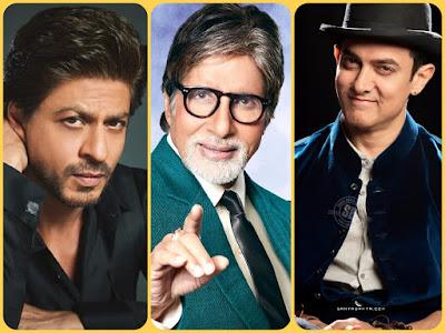 top-5-decent-actors-of-bollywood, aajtak2019