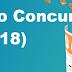 Resultado Lotomania/Concurso 1832 (16/01/18)