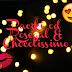 Paczka od Rosegal i Chocolissimo + Jak NIE robić zdjęć?