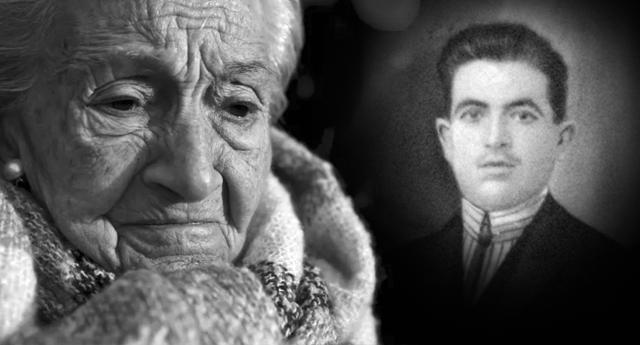 El PP de Guadalajara reclama 2.057 euros por la exhumación de Timoteo Mendieta