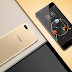 Nubia M2 with 4GB RAM launched in India: Specs & More