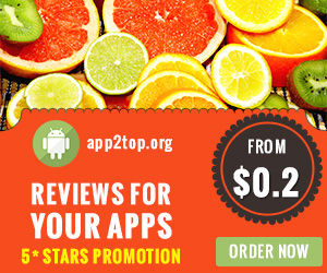 app2top.org/?ref=1836
