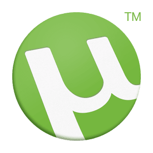 µTorrent Pro Cracked