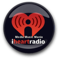 iHeartRadio Download Best | Android Mobile App