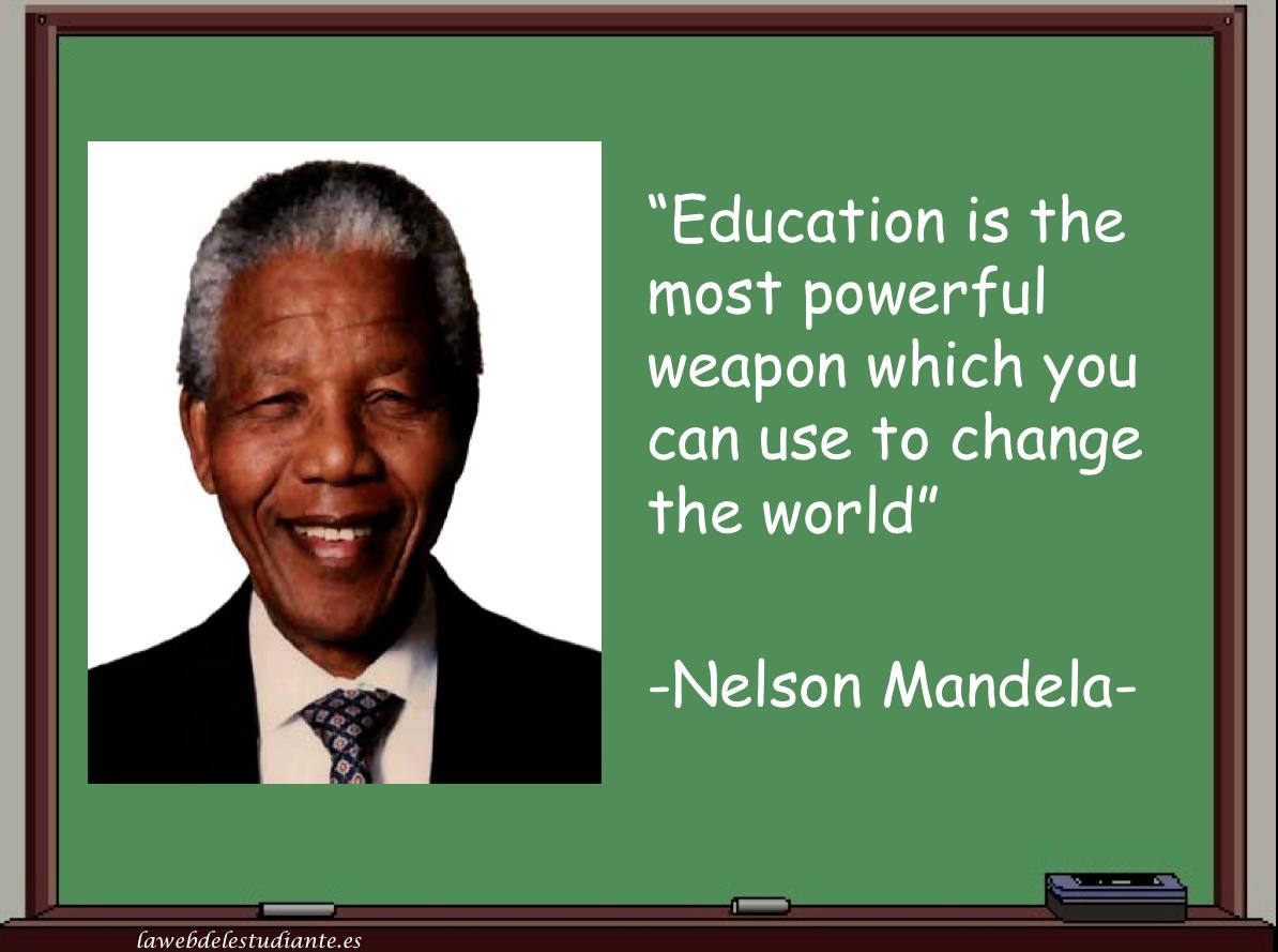 Educación Y Sociedad Actividad 4