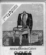 Afranio Mendes Catani - O QUE E CAPITALISMO