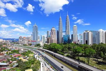 5 Tempat Terkini Yang Menarik Dilawati Di Kuala Lumpur 2017