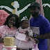 Photos from Goodluck Jonathan's granddaughter's lavish birthday party