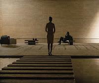 Blade Runner 2049 Sylvia Hoeks Image 2 (39)