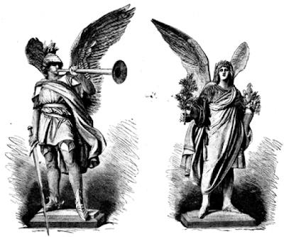 1o Πανελλήνιο Συνέδριο «Πόλεμος και ειρήνη στην Αρχαιότητα»