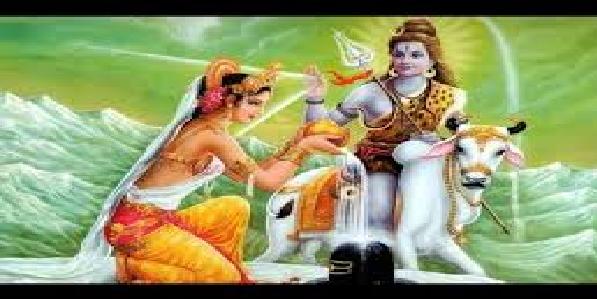 Soamvati-amavashya