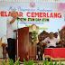 Lebih 1,175 Guru Baru IPGM, IPTA Akan Mula <i>Posting</i> Bermula Jun