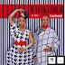 Mafikizolo - Kucheza  [Download Mp3 - 2016]