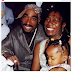 2324Xclusive Update: Hip Hop Mourns Death Of Tupac's Mother