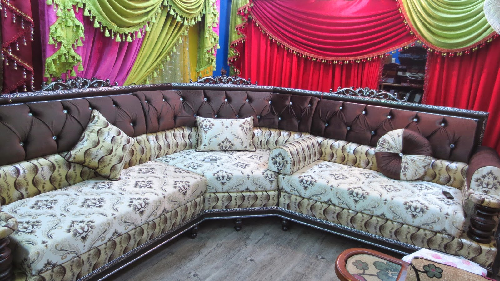 Dubai Furniture. Dubai Furniture. Majlis Sofa ...