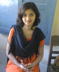 bangla choti golpo আস্তে আস্তে পুরোটাই ভিতরে ঢুকে গেল