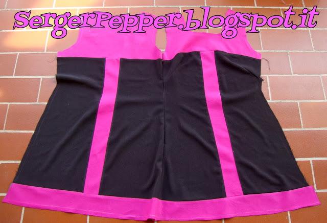 serger-pepper-FREE-pattern-tutorial-Mod-Dress-DIY