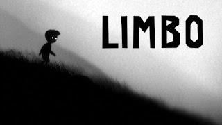 LIMBO GAME PC RAM 2GB TERBAIK 2018 DENGAN TEMA HOROR