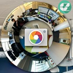 Cara Menggunakan Fitur Rahasia Kamera Android Kitkat